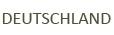 Deutschlandweite Landkarten, Stadtpläne und Themenkarten