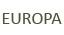 Europakarten