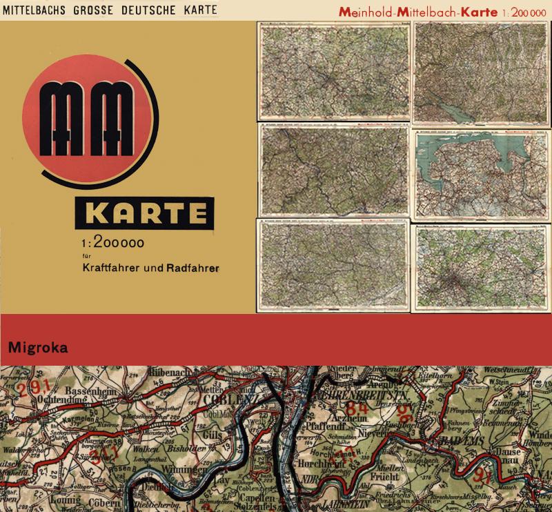Borkum Karte Strassen.Mm Karte Migroka Con Meinhold Mittelbach 1926 1939